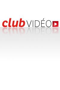 http://club-video.sfr.fr/wcsstore/SFRStore/images/catalog/4/1/3/VOD9314_majaq.jpg